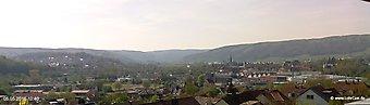 lohr-webcam-06-05-2016-10:40