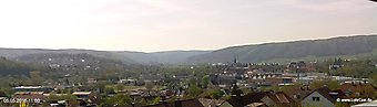 lohr-webcam-06-05-2016-11:00