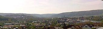 lohr-webcam-06-05-2016-11:10