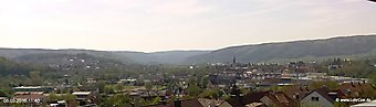 lohr-webcam-06-05-2016-11:40