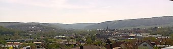 lohr-webcam-06-05-2016-12:50