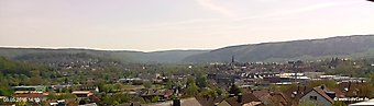 lohr-webcam-06-05-2016-14:10