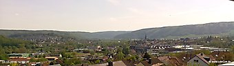 lohr-webcam-06-05-2016-14:30