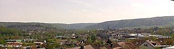 lohr-webcam-06-05-2016-14:40