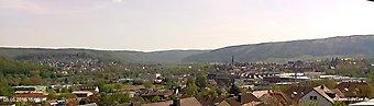 lohr-webcam-06-05-2016-15:00