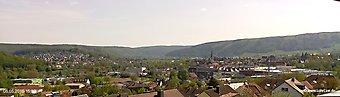 lohr-webcam-06-05-2016-15:20