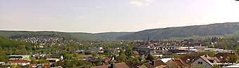 lohr-webcam-06-05-2016-15:50