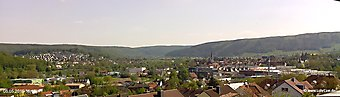 lohr-webcam-06-05-2016-16:10