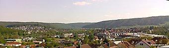 lohr-webcam-06-05-2016-16:40