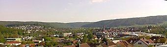 lohr-webcam-06-05-2016-16:50