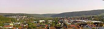 lohr-webcam-06-05-2016-18:20