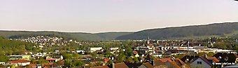 lohr-webcam-06-05-2016-18:50
