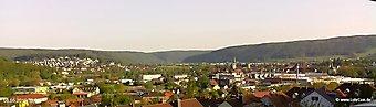 lohr-webcam-06-05-2016-19:00