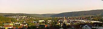 lohr-webcam-06-05-2016-19:30