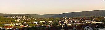 lohr-webcam-06-05-2016-19:40