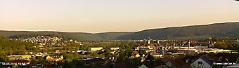 lohr-webcam-06-05-2016-19:50