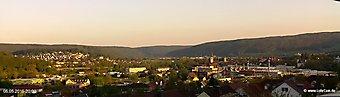 lohr-webcam-06-05-2016-20:00