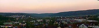 lohr-webcam-06-05-2016-20:40