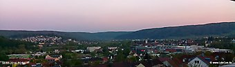 lohr-webcam-06-05-2016-20:50