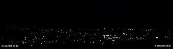 lohr-webcam-07-05-2016-00:00