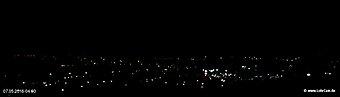 lohr-webcam-07-05-2016-04:00