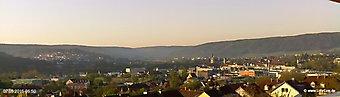 lohr-webcam-07-05-2016-06:50