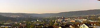 lohr-webcam-07-05-2016-07:00