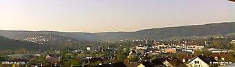lohr-webcam-07-05-2016-07:20