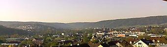 lohr-webcam-07-05-2016-07:30