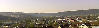 lohr-webcam-07-05-2016-07:50