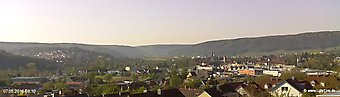 lohr-webcam-07-05-2016-08:10