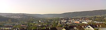 lohr-webcam-07-05-2016-08:20