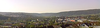 lohr-webcam-07-05-2016-09:00
