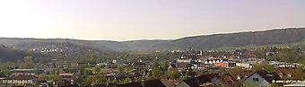 lohr-webcam-07-05-2016-09:20