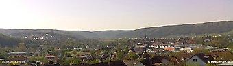 lohr-webcam-07-05-2016-09:30