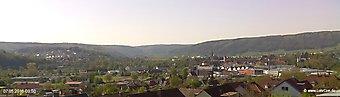 lohr-webcam-07-05-2016-09:50