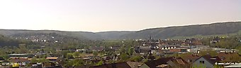 lohr-webcam-07-05-2016-10:30