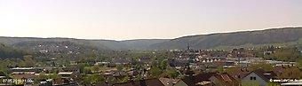 lohr-webcam-07-05-2016-11:00