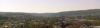 lohr-webcam-07-05-2016-11:10