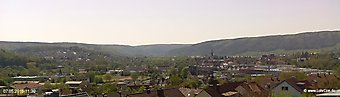 lohr-webcam-07-05-2016-11:30