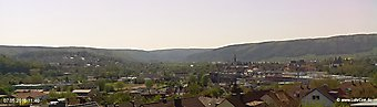 lohr-webcam-07-05-2016-11:40