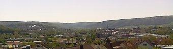 lohr-webcam-07-05-2016-12:10