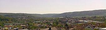 lohr-webcam-07-05-2016-13:40