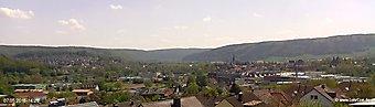 lohr-webcam-07-05-2016-14:20