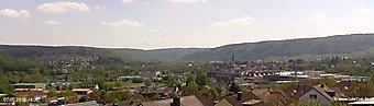 lohr-webcam-07-05-2016-14:30