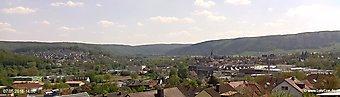 lohr-webcam-07-05-2016-14:50