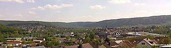 lohr-webcam-07-05-2016-15:10