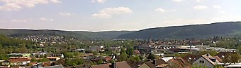 lohr-webcam-07-05-2016-15:40