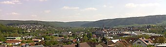 lohr-webcam-07-05-2016-15:50