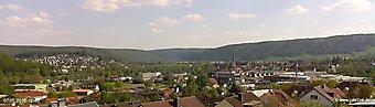 lohr-webcam-07-05-2016-16:40